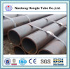 BS1387 1985 straight welded steel pipe
