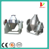 Drum Additives Mixer on sale