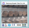 Q195 spiral welded steel pipe