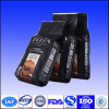 high quality coffee package bags