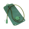 folding outdoor water drinking bag