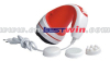 INFRARED BODY MASSAGER/infrared body massager