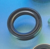 Rotary Shaft seals/rotary oil seals/rotary shaft oil seals/shaft oil seals wholesale