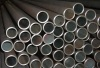 alloy seamless steel pipes(astm a213)