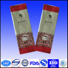 top quality printed coffee pouch