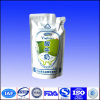 stand up milk powder bag