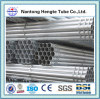 GB T3091 2001 Galvanized Pipe Galvanized Pipe
