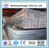 GBT6278 2002 square steel pipe