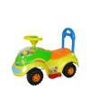new style kids car manufacturer