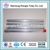 Electric Galvanized Steel Pipes Electric Galvanized Pipe 0815