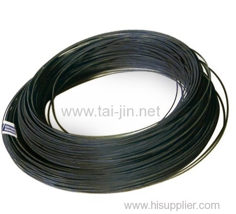 Pure Gr1 MMO Coated Titanium Wire