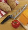 kitchen knife/Aero Knife/chef's knife