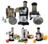 Bullet food Express/FOOD processor /blender juicer/amazing bullet chopper