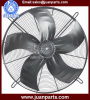 EXTERNAL ROTOR AC AXIAL FAN MOTOR EXHAUST FAN