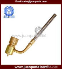 BSHT-1 TurboTorch,Hand Torch,Gas Torch,Manual-Lighting Hand Torch