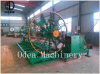 Concrete Pipe Cage Welding Machine for Reinorced Hgz300-1500