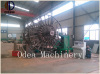 Drainage Pipe Steel Cage Welding Machine,Concrete Pipe Roll Welding Machine