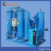 C&H Medical psa oxygen plant system as oxygen generator