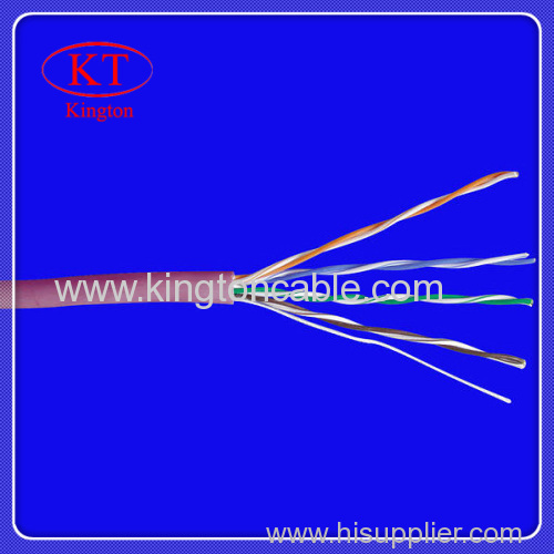 China manufacture pvc insulated wire