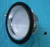 factory direct provide 12W LED down light