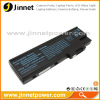 Laptop batteries for TradeMate 2300 Aspire 1411 1415 1640 1690 6 cell with CE