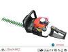 Gasoline Garden Tools 22CC Gasoline Hedge Trimmer