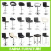 Baina faux leather bar stool kitchen breakfast bar stools