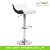 modern leather bar stool BN-1046