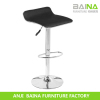 leather bar stool BN-1002