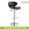 used commercial bar stool BN-1051