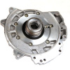 nissan murano transmission oil pump RE0F09 A