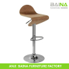 used commercial bar chair BN-5013