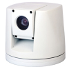 Vehicle PTZ camera is a good solution for police vehicle, fire truck, military vehicle.