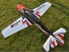 "F142 Sbach 342 64"" 20CC gas model airplane"