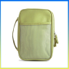 Stylish outdoor large capacity cosmetic bag water-proof make up bag
