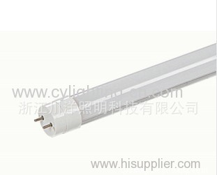 Competitive price high bright led tubes t8 for offices