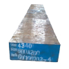 ALLOY STRUCTURAL STEEL---AISI 4140