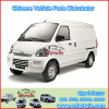 Full Van Parts for Chevrolet N200 New