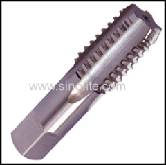 Jumping Thread Taps (NPT) ASME/ANSI B94.9