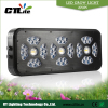 2014 Auto-dimmable high power led grow light with full spectrum