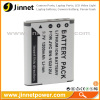 BN-VG212 BN-VG212U digital battery for JVC GZ-V500 V700 GZ-VX700 VX815B
