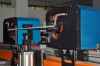 CNC Reinforce rebar bending machine