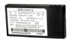 Lithium-ion battery, Li-po battery, Digital cell