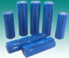 Lithium-ion battery, Li-po battery,Cylindrical cell