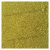 Rich gold pale gold 1000mesh copper powder for gold coating