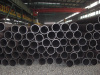 Qualified Steel Seamless Pipe With Competitive Price Api Seamless Steel Pipe