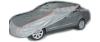 HAILPROOF CAR COVER, stormproof car cover, outdoor car cover