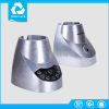 OEM Die Cast Aluminum Housing