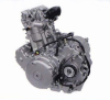 600CC motorcycle engine (GK194MS-2)