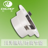2014 high power low cost newest cob LED Downlight